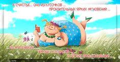 https://img-fotki.yandex.ru/get/218579/93929553.1e7/0_229d37_f4b69bd3_orig