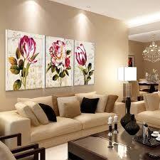 Resultado De Imagen Para Decoracion De Salas Modernas Imagenes Home Living Room Living Room Modern Home Decor