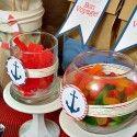 Shark Bait treats 125x125 Sail Away Nautical Party
