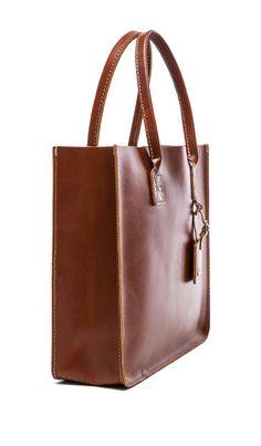 Genuine Leather Handbag Large Tote Bag Shopper Bag Shoulder Bag Purse For Women Source by bendecprdova Bags purses Leather Purses, Leather Handbags, Leather Totes, Shopper Bag, Tote Bag, Sac Lunch, Leather Bags Handmade, Medium Bags, Tote Handbags