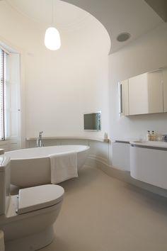 Bathroom Lights Edinburgh bathroom, edinburgh | bathrooms | pinterest | edinburgh