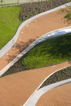 ERAS DE CRISTO by Federico Wulff Barreiro 30 « Landscape Architecture Works | Landezine