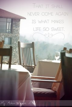 Life #inspired #inspiration #quote #words