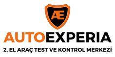 Auto Experia oto ekspertiz, oto ölçüm, oto test, eskişehir oto ekspertiz, eskişehir oto ekspertiz fiyatları hizmeti veren Eskişehir Oto Firmasıdır