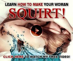 Hairy nude porn