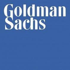 """""""Goldman Sachs - Eine Bank lenkt die Welt"""" ZDF-Dokumentation wirft Blick hinter die Fassaden des Bankimperiums"""