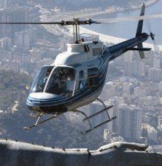 Passeios de Helicóptero panorâmicos no Rio de Janeiro - Presente Experiências - BERGOLLI ® http://www.presentes-bergolli.com/br/passeio-de-helicoptero-rio-de-janeiro.html