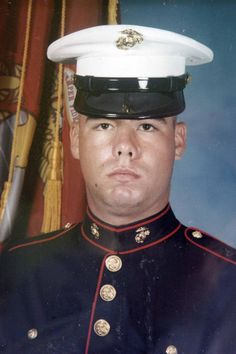 Lance Cpl. Seth R. Huston, 19  Perryton   Operation Iraqi Freedom   Aug. 21, 2004   Lance Cpl. Huston was killed by enemy fire in Anbar Province, Iraq.
