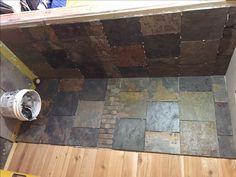 Minnesota Backyard Sauna DIY Built And Inspired By Scandinavian ... Eine  Sauna Bauen,