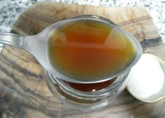 Homemade Syrup: It Will Clean Your Lungs Of All Phlegm, Nicotine And Tar Without Any Problem, It's Natural And Safe Best Weight Loss, Lose Weight, Clear Lungs, Melt Belly Fat, Homemade Syrup, Giving Up Smoking, Vitamins And Minerals, Lunges, The Help
