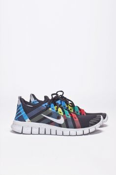 0b4c436709c Nike - these shoes are awesome. Kicks Shoes, Shoes Sneakers, Men's Fashion  Brands