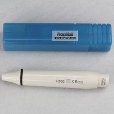 Dental Scaler Handpiece SKL HS02 - SKL - Scaler Handpiece - PicusMall