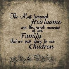 super Ideas for family history scrapbook genealogy quotes Genealogy Quotes, Family Genealogy, Genealogy Websites, Genealogy Search, Tradition Quotes, Family Traditions, Scrapbook Quotes, Scrapbook Pages, Vintage Scrapbook
