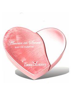 *2018 Amour En Secret~ Likes Laurent