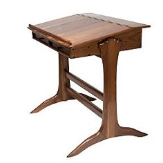 1000 images about famous woodworkers on pinterest sam maloof music stand and castles. Black Bedroom Furniture Sets. Home Design Ideas