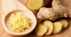 Xarope caseiro para queimar gordura - tome 2 colheres por dia