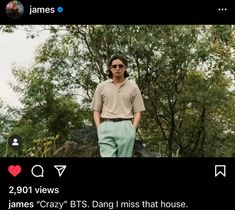 Till I Met You, Talking Back, James Reid, You're Dead, Acting Career, Pinoy, Hopeless Romantic, Record Producer, Tv Series