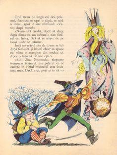 Golden Stories, Povesti de aur, Ali Baba si Mos Nae (N. Ali Baba, Aur, My Dad, Paper Dolls, Card Games, Rooster, Fairy Tales, Childhood, Princess Zelda