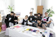 Namjoon, Seokjin, Taehyung, Jung Hoseok, Jung Kook Bts, Foto Bts, Bts Photo, Bts 2018, Bts Blackpink