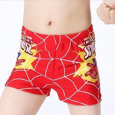 board shorts summer boy swim pants swim trunks boys bathing suits
