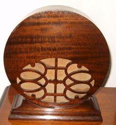 Radio Antigua, Antique Radio, Oral History, Radios, Decorative Plates, Electronics, Tv, Antiques, Vintage