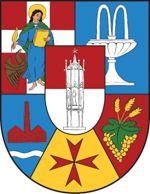 Suche  Finde Entdecke  Similio, das österreichische Informationsportal Atari Logo, Vienna, Logos, Art, Communities Unit, Crests, Searching, Art Background, Logo