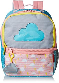 Skip Hop Girls Forget Me Not 3-Piece Backpack & Lunch Bag Set, Clouds, One Size Skip Hop http://www.amazon.com/dp/B00VFACV2O/ref=cm_sw_r_pi_dp_6PgNwb0E1PM4R