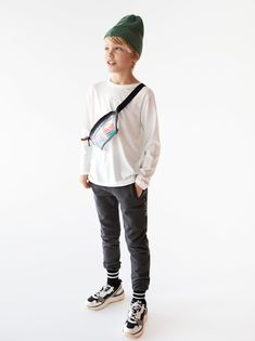 ACCESSORIES-BOY | 5 - 14 years-KIDS-NEW COLLECTION | ZARA United States Little Kid Fashion, Cute Kids Fashion, Little Boy Outfits, Kids Outfits, Cute Outfits, Kids Clothes Boys, Kids Boys, Sport Fashion, Boy Fashion