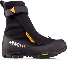 45NRTH Wolvhammer Cycling Boots