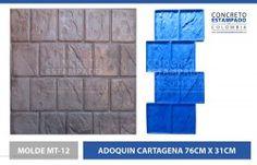 MOLDE-MT-12-ADOQUIN-CARTAGENA-76CM-X-31CM-web