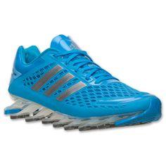 Men's adidas Springblade Razor Running Shoes