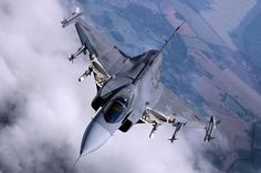 Bulgaria's government approves plan to buy up to 19 fighter jets