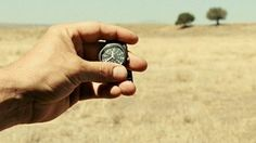 Christian Marclay: The Clock :: Museum of Contemporary Art Australia