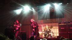 "FIREHOUSE - ""Door To Door ""w/Drum Solo [8/30/13 - Live at Brauns in Akro..."