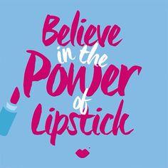 493 Best Glam Girl Images Glam Girl Beauty Lipstick