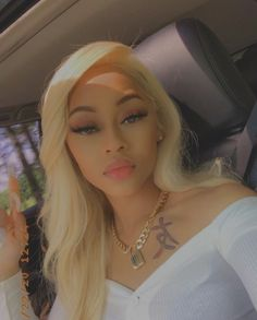 Customized hot sell pure blonde Body Wave full lace wig/front lace wig lace wig with natural hairline and baby hair for woman,blonde wig,wigs Braids Blonde, Blonde Wig, Baddie Hairstyles, Pretty Hairstyles, Teen Hairstyles, Casual Hairstyles, Medium Hairstyles, Latest Hairstyles, Summer Hairstyles