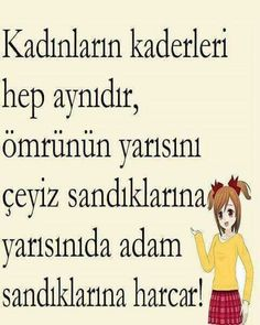 Kadın Stephen Hawking, Meaningful Quotes, Cool Words, Karma, Funny Quotes, Funny Pictures, Cartoon, Weird, Pictures