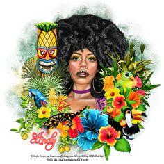 LiMa Inspirations Tagger World 3d Girl, Lima, Wonder Woman, Superhero, World, Fictional Characters, Inspiration, Art, Biblical Inspiration