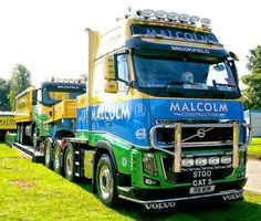 Volvo Volvo Cars, Volvo Trucks, Heavy Duty Trucks, Show Trucks, Rigs, Cars And Motorcycles, Metals, Heavy Metal, Euro