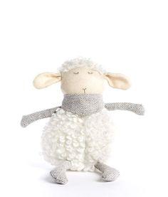 NANA HUCHY - SLEEPY SHEEP