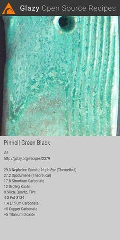 2379 600×1,200 pixels Ceramic Tools, Ceramic Clay, Porcelain Ceramics, Glazing Techniques, Pottery Techniques, Pottery Sculpture, Sculpture Clay, Glazes For Pottery, Ceramic Pottery