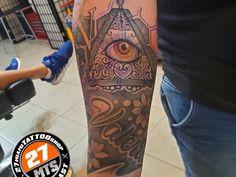 27 MIAMI TATTOO SHOP, 40 NE 167th St, Miami, FL 33162 — Google Local Miami Tattoo, Tattoo Shop, Tattoos, Google, Tatuajes, Tattoo, Tattos, Tattoo Designs