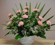 Floristería - Complementos Azucena tu Tienda de Flores,Complementos y Moda en Muskiz