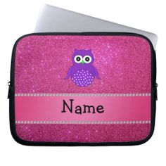 ==> consumer reviews          	Personalized name purple owl pink glitter laptop sleeves           	Personalized name purple owl pink glitter laptop sleeves you will get best price offer lowest prices or diccount couponeHow to          	Personalized name purple owl pink glitter laptop sleeves O...Cleck Hot Deals >>> http://www.zazzle.com/personalized_name_purple_owl_pink_glitter_laptop_sleeve-124187013072125184?rf=238627982471231924&zbar=1&tc=terrest