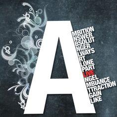 Risultato della ricerca immagini di Google per http://www.kumailht.com/blog/wp-content/uploads/2009/03/typography.png