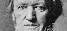 Duecento anni fa nasceva Wagner Numerose manifestazioni ricordano lanniversario