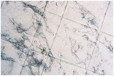 In jeder Wohnsituation machen unsere #Fliesen aus #Marmor eine gute Figur.   http://www.silestone-deutschland.com/marmorfliesen-erstklassige-marmorfliesen