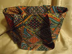 A Boho Bit of Blessing by Bill Ruckelshaus on Etsy