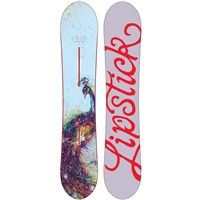 Burton Lip-Stick Women's Snowboard for the she-shredder who want to do it all and have a board with the same attitude. Snowboards For Sale, Best Snowboards, Burton Snowboards, Lib Tech, Snowboarding Women, Twin Tips, Stylish Clothes For Women, Edge Design, Voss Bottle