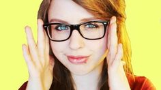 Laci Green (sx/so) enneagram: instinctual variants instinct stackings